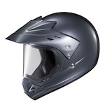 Joe Rocket Hybrid DS Helmet (Small Only)