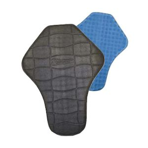Joe Rocket Dual Density Spine Protector