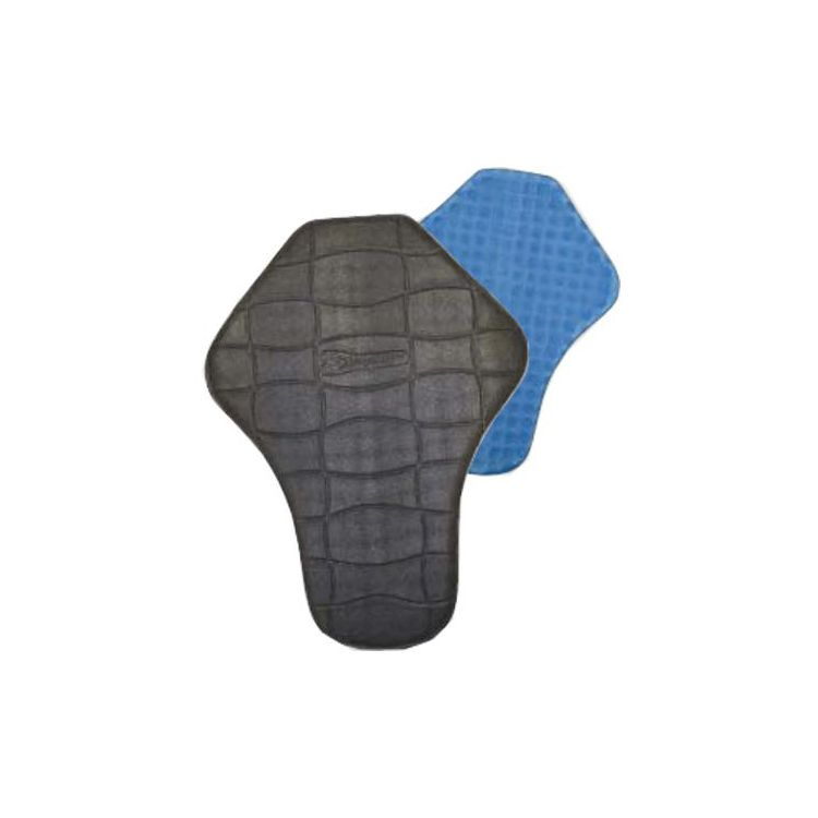 Joe Rocket Dual Density Spine Protector