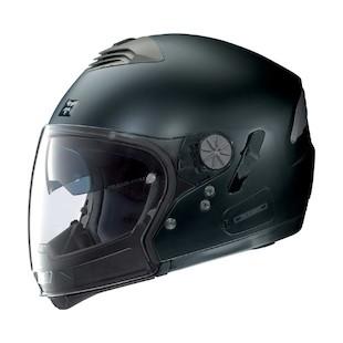 Nolan N43 Trilogy Outlaw Helmet (Size 2XL)
