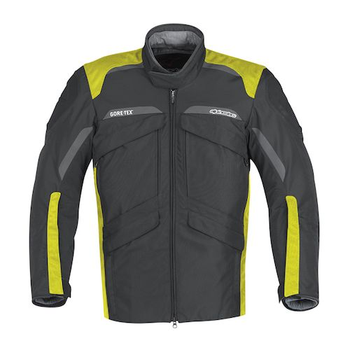 Gore-Tex gear recommendations