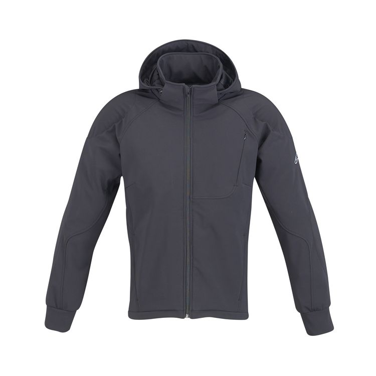 Alpinestars Northshore Tech Fleece Jacket (LG)
