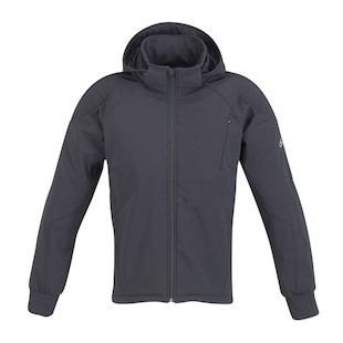 Alpinestars Northshore Tech Fleece Jacket