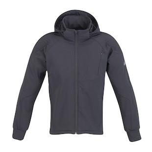 Alpinestars Northshore Tech Fleece Jacket