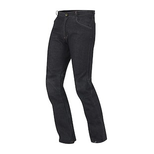Alpinestars Axiom Denim Pants