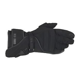 Alpinestars WR-V Gore-Tex Gloves