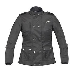 Alpinestars Stella T-Lux WP Jacket