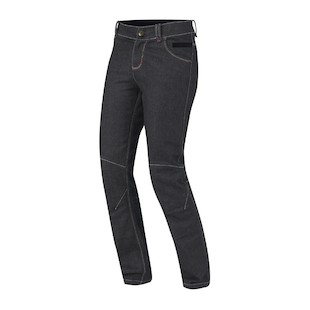 Alpinestars Women's Stella Verve Denim Pants