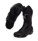 Puma Desmo GTX Boots