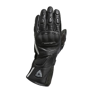 REV'IT! Women's Kelvin H2O Gloves