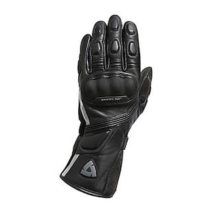 REV'IT! Women's Kelvin H2O Gloves