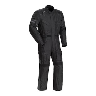 Tour Master Centurion 1-Piece Suit