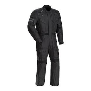 Tour Master Centurion 1-Piece Suit