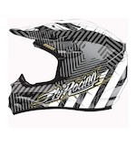 Fly Racing Formula MX Helmet