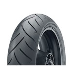 Dunlop Roadsmart Sport Touring Rear Tire