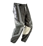 Fly Racing Patrol Race Pants
