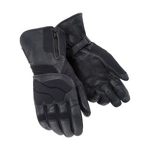 Tour Master Latitude Gloves