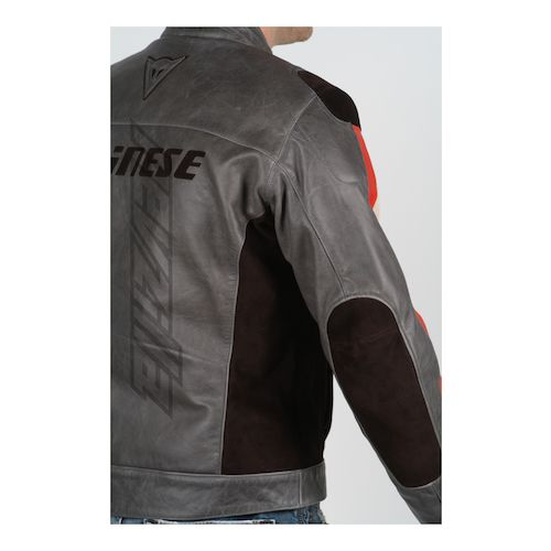 Discount Dainese Leathers - Dainese on Sale