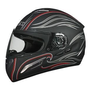 AFX FX-100 Wave Helmet