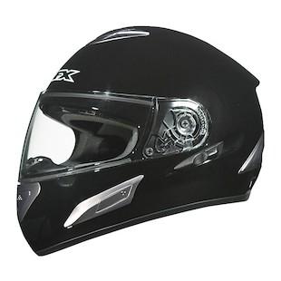 AFX FX-100 Helmet