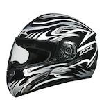 AFX FX-100 Multi Helmet