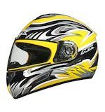 AFX FX-100 Multi Helmet [Size XS Only]