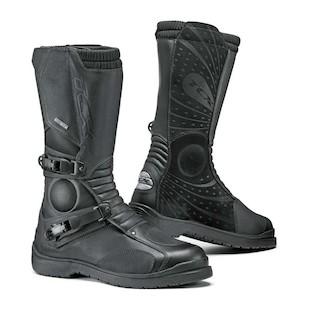 TCX Infinity GTX Boots