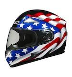 AFX FX-90 Freedom Helmet