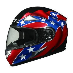 AFX FX-90 Rebel Helmet