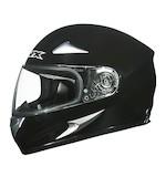 AFX FX Magnus Helmet