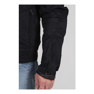 Dainese Portland 2 Textile Jacket