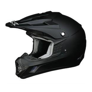 AFX FX-17 Helmet