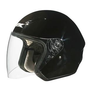 AFX FX-43 Helmet