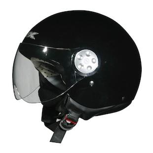 AFX FX-42A Helmet