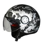AFX FX-42A Camo Helmet