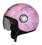 AFX FX-42A Vine Helmet