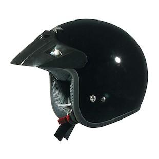AFX FX-75 Helmet