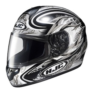 HJC CL-16 Hellion Helmet