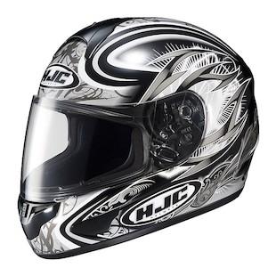HJC CL-16 Hellion Helmet
