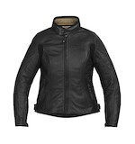 REV'IT! Women's Union Leather Jacket