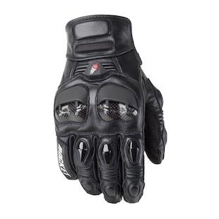 Joe Rocket Moto Air Gloves