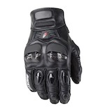 Joe Rocket Moto Air Gloves