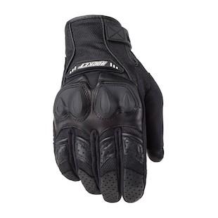 Joe Rocket Phoenix 4.0 Gloves
