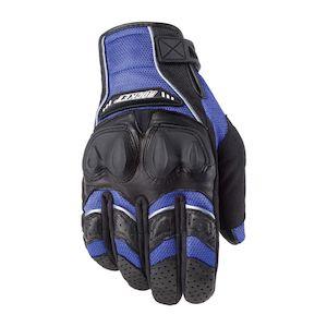 Joe Rocket Phoenix 4.0 Gloves (XL)