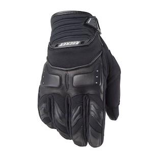 Joe Rocket Atomic 3.0 Gloves