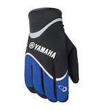 Joe Rocket Crew Gloves