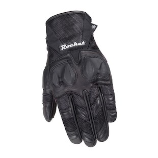 Joe Rocket Women's Cleo SR Gloves