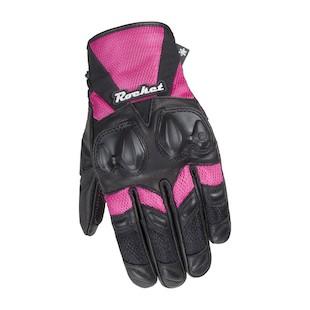 Joe Rocket Cleo SR Women's Gloves [Size XL Only]