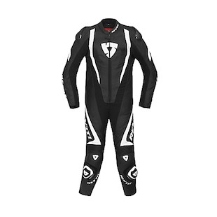 REV'IT! Victory Race Suit