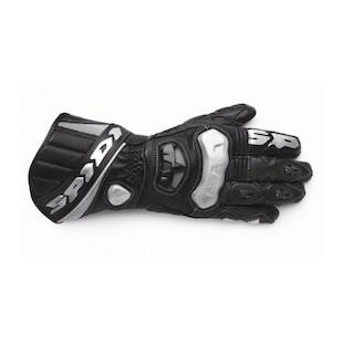 Spidi Race-Vent Gloves